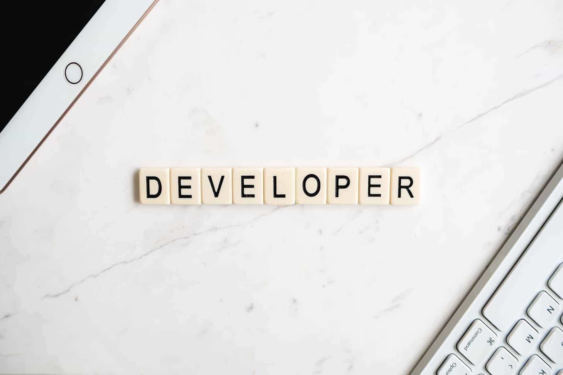 Optimisez votre productivité avec Chrome DevTools