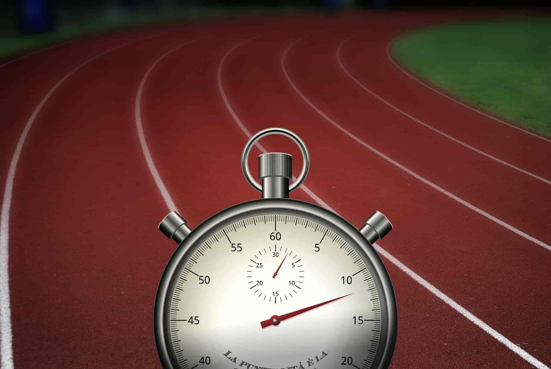 WP Fastest Cache : l'accélérateur de votre site WordPress !