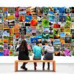 Les 20 meilleures banques d'images gratuites !