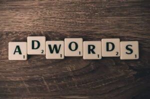 Formation Google Adwords - Google Ads