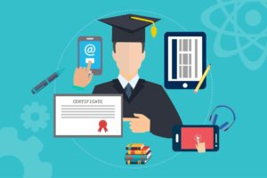 Formation SEO, Adwords, WordPress : Laquelle choisir ?