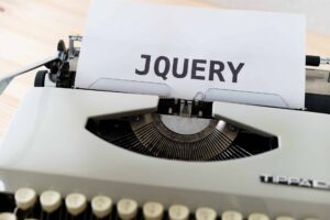WordPress 5.5 : Comment réparer les erreurs JavaScript ?