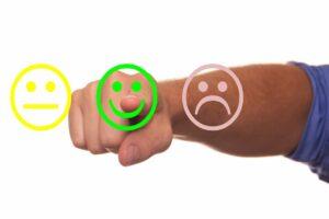Avis clients : Quel impact pour votre référencement local ?