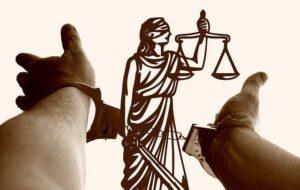 Sanctions pénales - Faux avis clients positifs