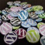 Protégé: Les 20 meilleurs plugins WordPress gratuits en 2021 !