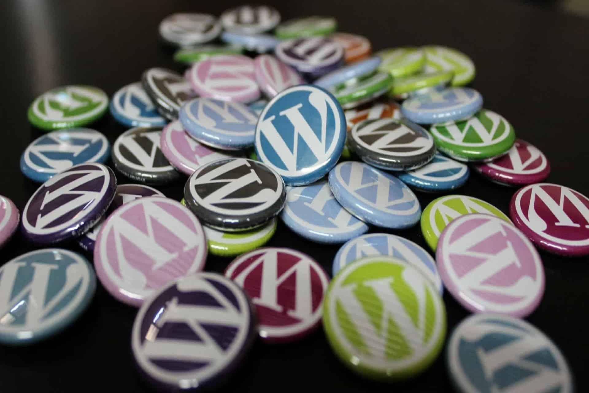 Les 20 meilleurs plugins WordPress gratuits en 2021 !