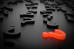 Read more about the article Résolution problème centre solutions HP