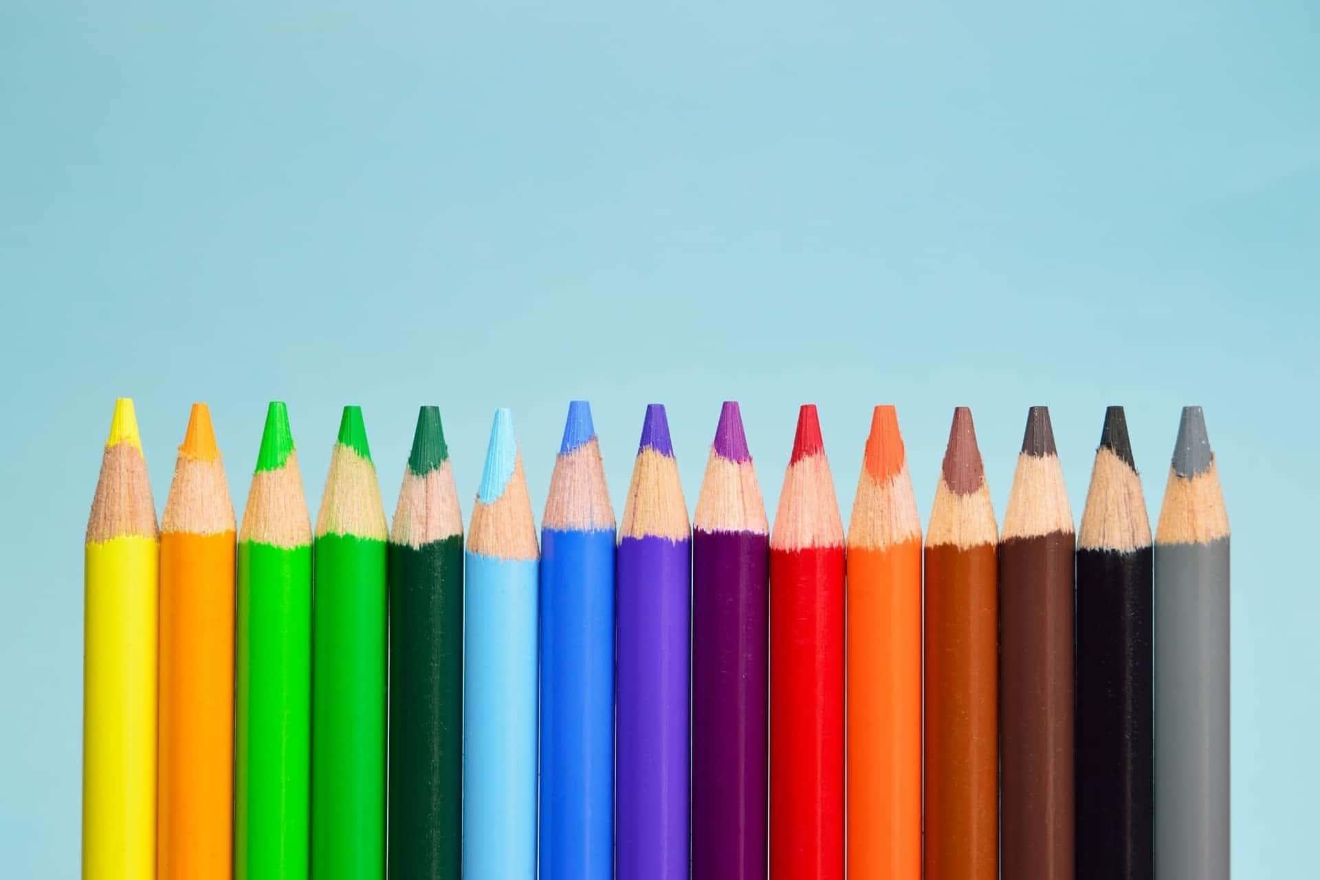 Read more about the article Comment choisir les couleurs de son site Web ?
