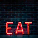 Google EAT : Que signifie le concept E-A-T ?