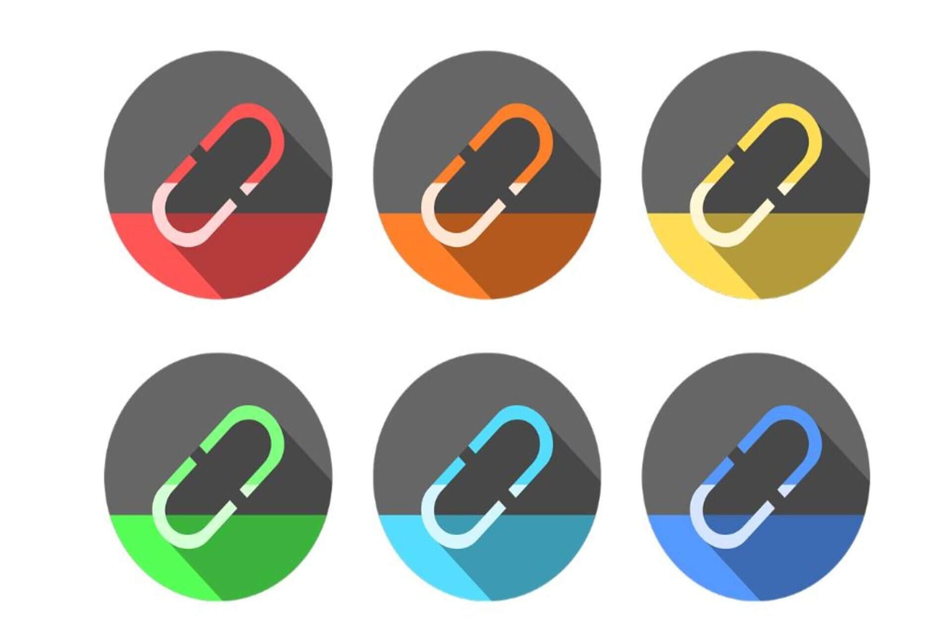 Que sont les Sitelinks ?
