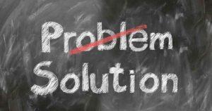 Solutions pour remédier au Duplicate Content