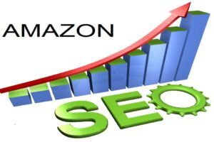 Read more about the article Amazon SEO : Comment se positionner sur la première page ?