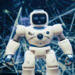 Protégé: Fichier robots.txt : Rôle, Création, Optimisation. Suivez le Guide !