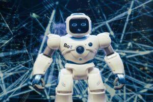 Read more about the article Fichier robots.txt : Rôle, Création, Optimisation. Suivez le Guide !