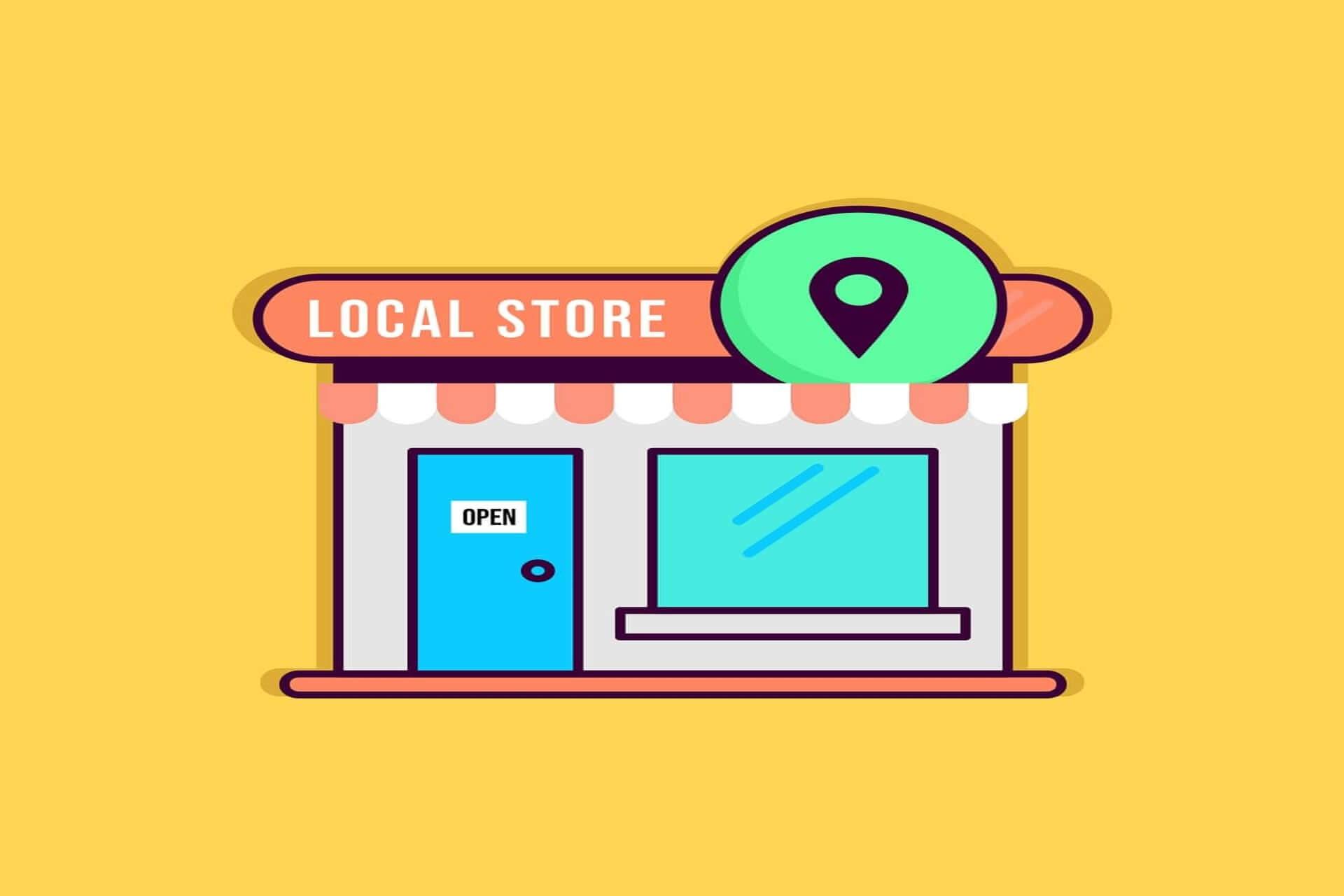 Read more about the article 7 Conseils pour Améliorer votre Référencement Local