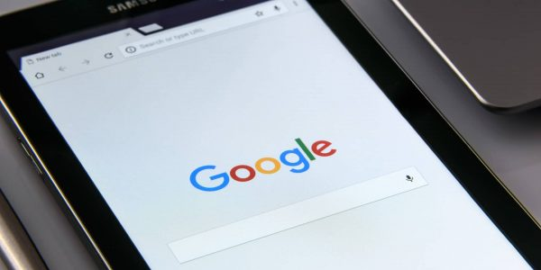 UX et algorithme Google