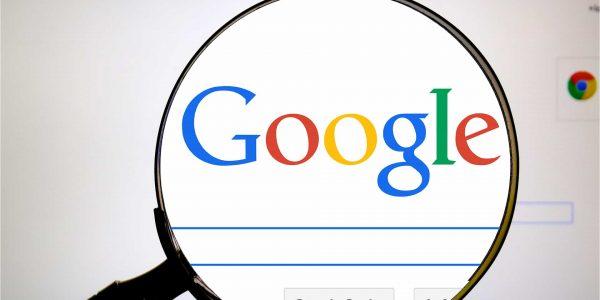 Google Requête locale