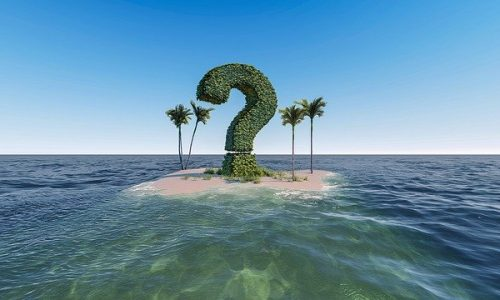Pourquoi choisir un freelance SEO Douai ?