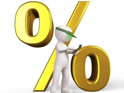 Mes tarifs SEO / SXO en sous-traitance