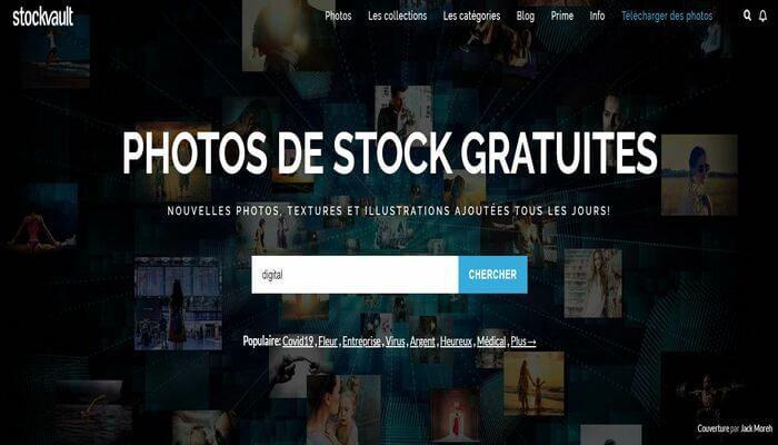 Banque d'images gratuites - Stockvault